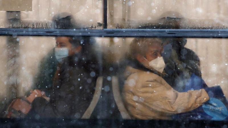 U Srbiji preminulo još 20 osoba, dosadašnje mere ostaju na snazi