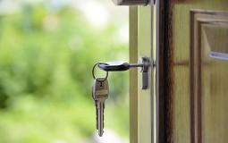 U Srbiji raste interesovanja za nekretnine, RGZ otvara nove šaltere