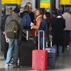 U Srbiji registrovano 30 malih aerodroma: Dobrobit i za ekonomiju i za građane
