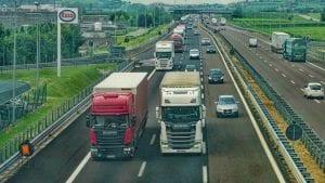 U Srbiji se danas očekuje pojačan saobraćaj