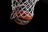 U Srbiji se namešta i u košarci – podnete prijave