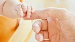 U Srbiji se pre vremena rodi 4.000 beba godišnje