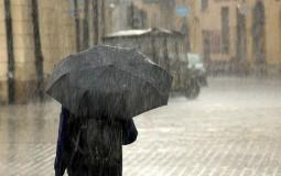 U Srbiji sutra hladnije vreme s kišom, na planinama sneg