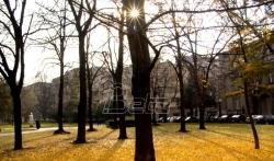 U Srbiji sutra počinje zimsko računanje vremena
