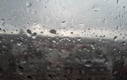 U Srbiji sutra pretežno oblačno vreme i kiša
