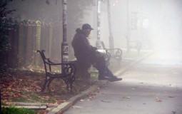 U Srbiji sutra u nižim predelima slab mraz, magla i niska oblačnost