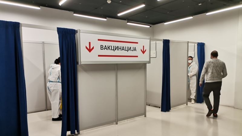 U Srbiji troje umrlih od COVID-a 19, 579 novozaraženih