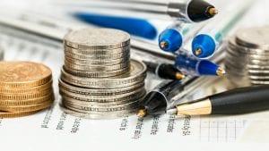 U Srbiji u junu pad potrošačkih cena 0,3 odsto, godišnja inflacija 1,5 odsto