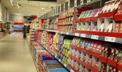 U Srbiji u maju pad potrošačkih cena 0,2 odsto