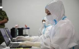 U Srbiji u prethodna 24 časa preminulo još 11 osoba od infekcije virusom korona, novozaraženih 357