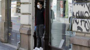 U Srbiji ukupno 785 obolelih od korona virusa i 16 preminulih
