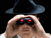 U Srbiji vršlja 200 stranih špijuna