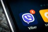 U Srbiju na Viber stižu dve važne funkcije: Dugo smo čekali, konačno su tu VIDEO