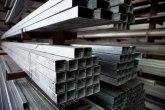 U Srbiju se prekomerno uvozi betonski čelik? Vlada pokreće postupak ispitivanja