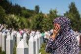U Srebrenici nije bilo genocida, to je mit poput kosovskog