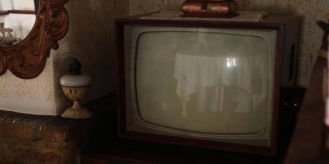 U Sremčici eksplodirao televizor, troje lakše povređeno