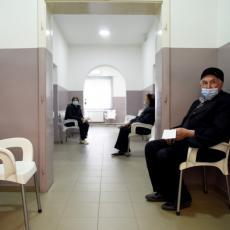 U Srpskoj dupliran broj zaraženih: U poslednja 24 sata preminule 23 osobe zaražene koronom
