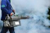 U Subotici od ponedeljka akcija suzbijanja komaraca