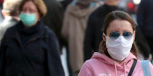 U Šumadiji 1.316 obolelih od početka epidemije
