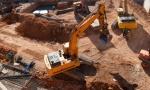 U Surčinu zatvoreno 11 bespravnih gradilišta