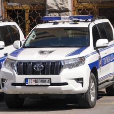 U TOKU JE SASLUŠANJE: Deksterovi saradnici privedeni u Tužilaštvo za organizovani kriminal, Veljina vojska se osipa