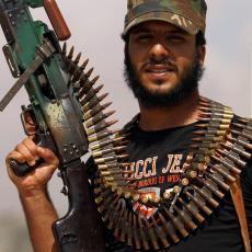 U TOKU JE VELIKO ČIŠĆENJE JUGOZAPADNE LIBIJE: Vojska maršala Haftara gazi bez milosti, Haruž je tvrd orah, ali se da slomiti