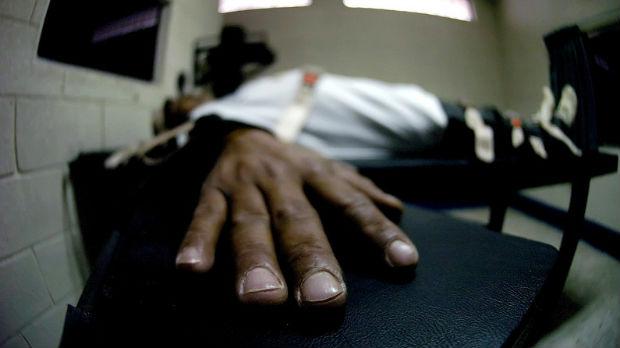 U Teksasu izvršena smrtna kazna,osuđenik tvrdio da je nevin