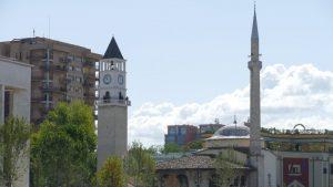 U Tirani u petak zajednička sednica Vlada Kosova i Albanije