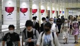 U Tokiju stroži nadzor primene sanitarnih mera uz pomoć građana
