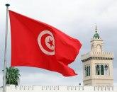 U Tunisu danas predsednički izbori