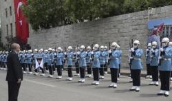 U Turskoj komemoracije za žrtve pokušaja puča