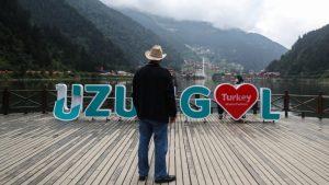 U Tursku i Grčku bez testa za vakcinisane građane Srbije