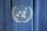 U UN počinje virtuelni sastanak posvećen korona krizi