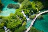 U Upravi Plitvičkih jezera ne znaju kad je dosta: Podigli cenu na rekordan nivo