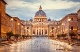 U Vatikan uskoro može samo s kovid-potvrdom, uz jedan izuzetak