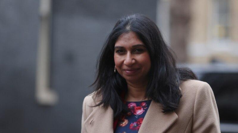 U Velikoj Britaniji zvaničnica vlade prvi put uzima porodiljsko odsustvo