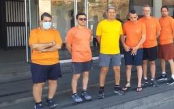 U Venecueli osuđeno šest američkih menadžera kompanije Citgo