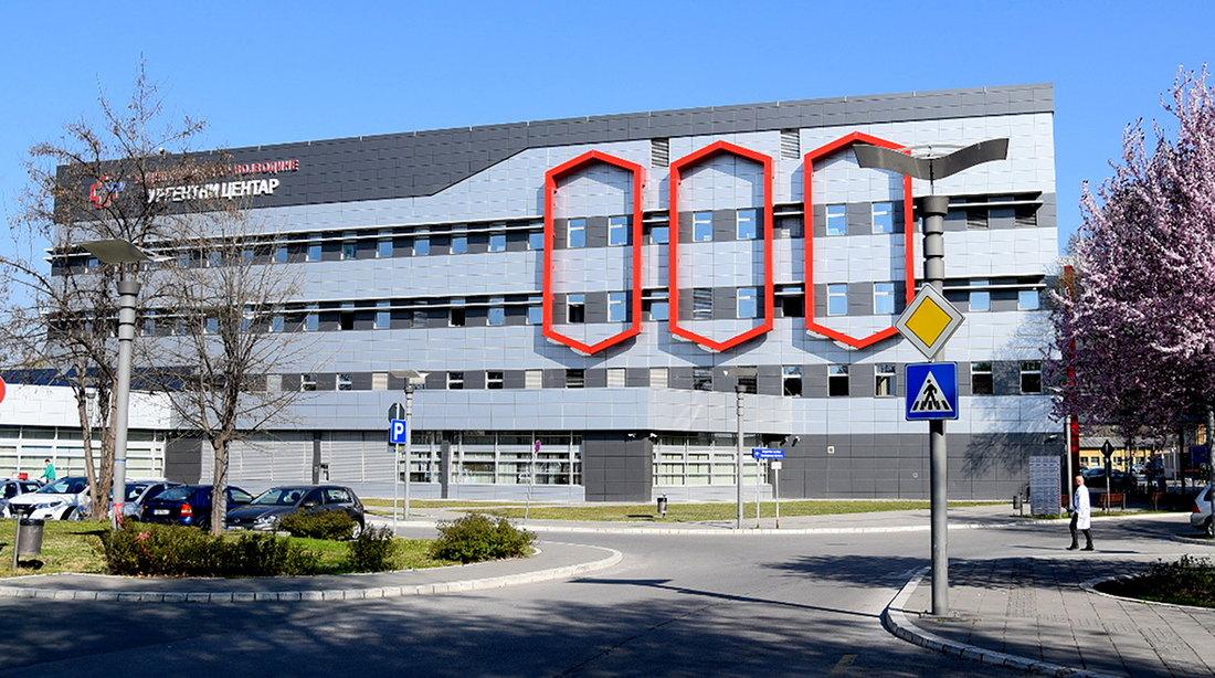 U Vojvodini 241 novi slučaj, najveći broj u Novom Sadu