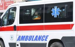 U Vojvodini još dve osobe umrle od koronavirusa, Novi Sad najugroženiji