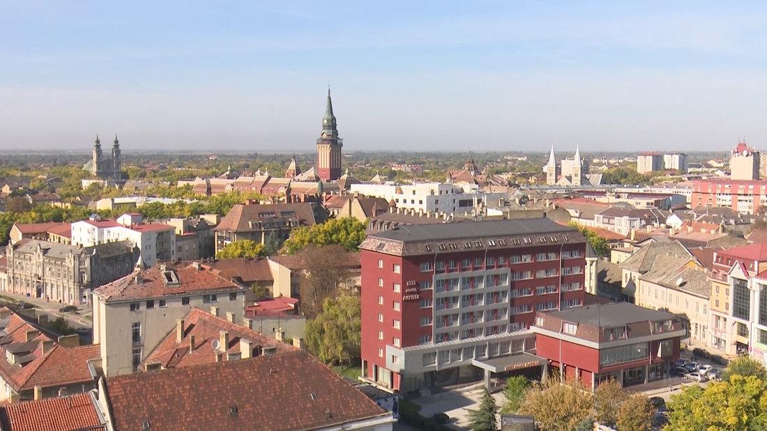 U Vojvodini posluju 54 nemačke kompanije