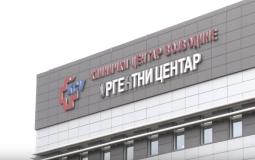 U Vojvodini preminuo četvrti pacijent koji je bolovao od korona virusa