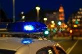 U Zemunu uhapšen muškarac; U stanu pronađeno 200 grama marihuane