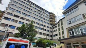 U Zlatiborskom okrugu 423 kovid pacijenta