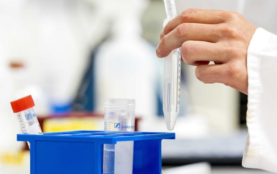 U Zlatiborskom okrugu jedan novi slučaj zaraze