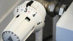 U Zrenjaninu stambene zajednice prioritet u poboljšanju energetske efikasnosti