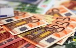 U akciji Profit, SIPA zaplenila više od 3,5 miliona evra i zlato iz sefova
