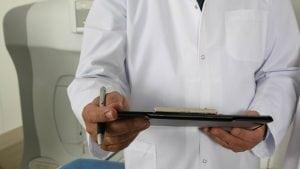 U apotekama savetovalište za dijabetes