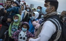 U aprilu drastičan pad broja zahteva za azil, nezabeleženo od 2008.