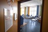 U beogradskim školama 305 zaraženih; I dalje ispod jedan odsto