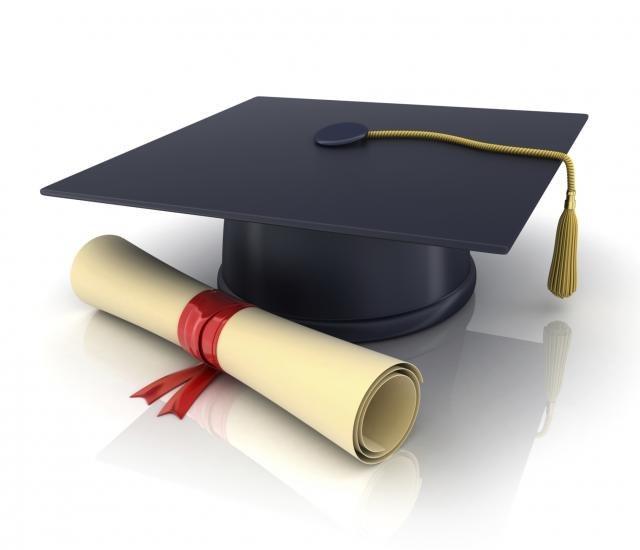 U bibliotekama oko 45.000 doktorskih disertacija